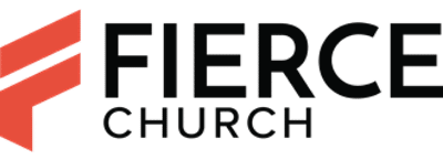 Fierce Church